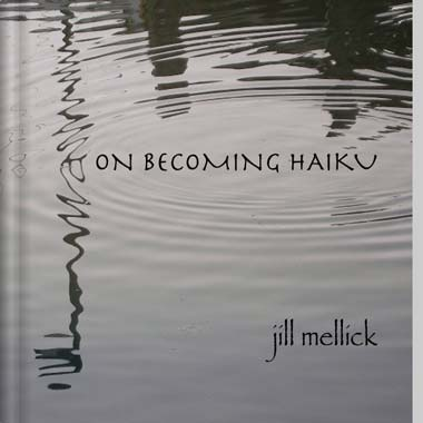 Cover Image for On Becoming Haiku